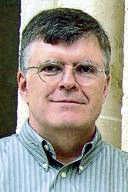 Jesse Helms, NC, flag